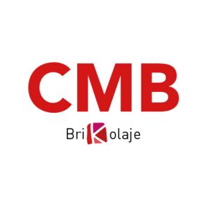 CMB-Brikolaje-500x500