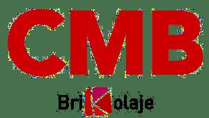 CMB Bricolaje