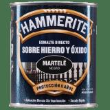 hammerite-hierro-oxido