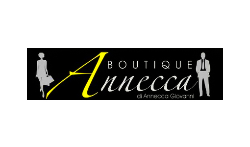 ANNECCA BOUTIQUE