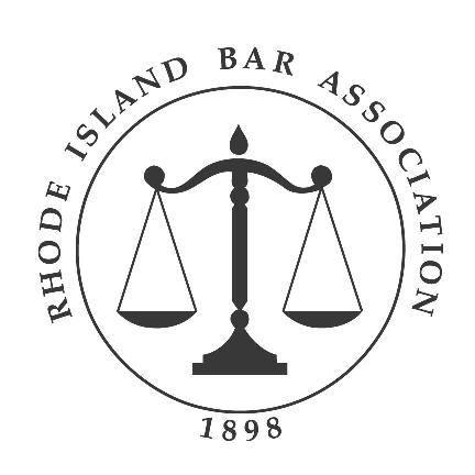 Kendra Bergeron Selected For Prestigious RI Bar Journal Editorial Board