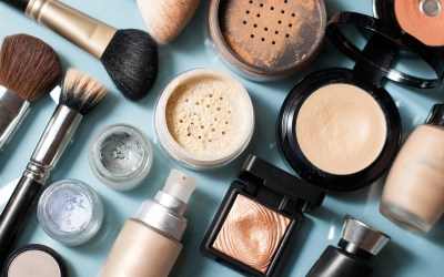 PFAS In Cosmetics: Financial and Insurance Companies On Notice
