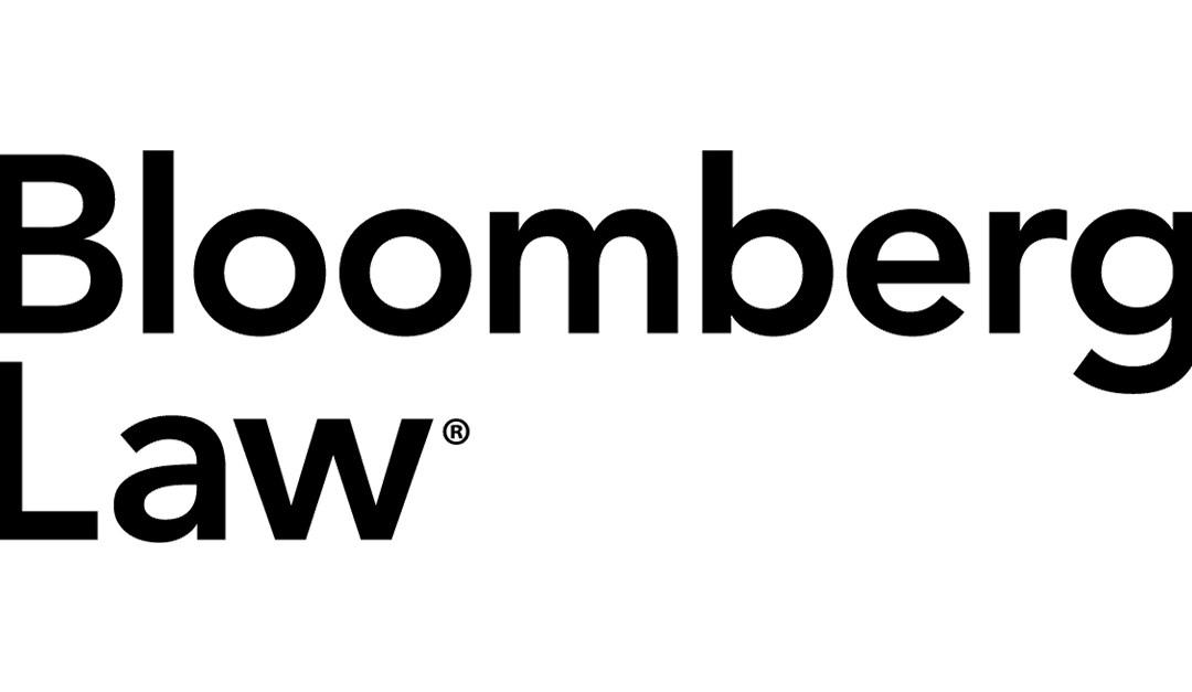 John Gardella Interviewed By Bloomberg On PFAS