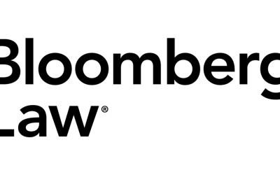 PFAS ASTM Changes Are Coming, John Gardella Tells Bloomberg