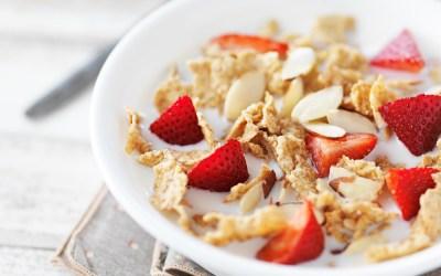 CA Supreme Court Decertifies Ruling Regarding Cereal Warnings