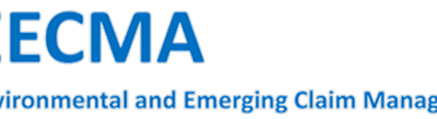 Michaela Lancer To Speak At Prestigious EECMA Conference