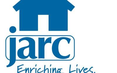 CMBG3 Proudly Supports JARC Organization