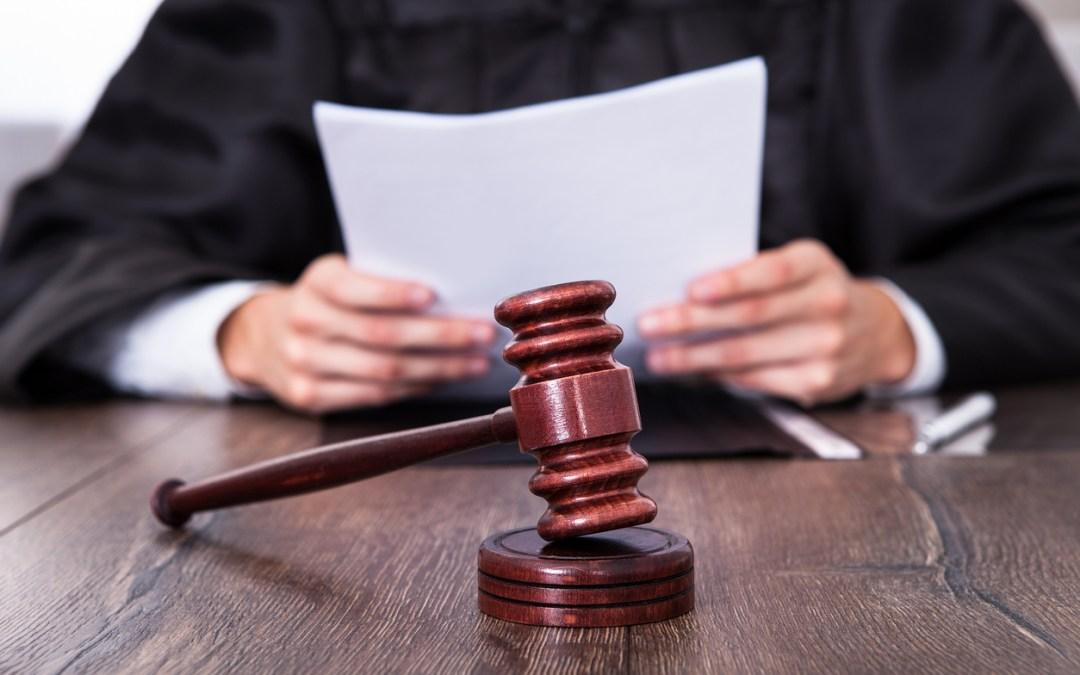 CMBG3 Wins Appeal of Asbestos Verdict In California
