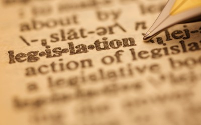 California Proposed Trial Damages Change Threatens Businesses