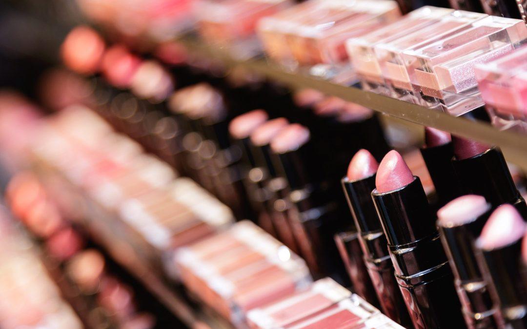 PFAS-cosmetics
