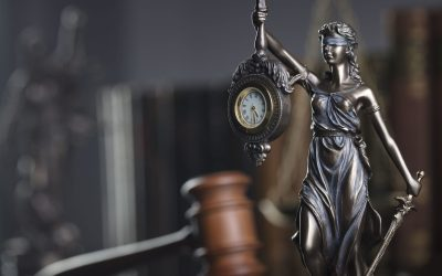 PFAS Lawsuit Statute of Limitations Expanded In Michigan
