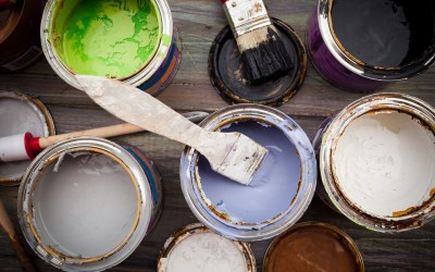 CA Supreme Court Will Not Overturn $1.15 Billion Lead Paint Ruling