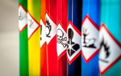 ESG and Emerging Contaminants – Investors Beware