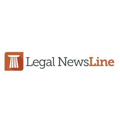 John Gardella Interviewed For PFAS Article In Legal Newsline