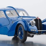 Cmc Bugatti Type 57 Sc Atlantic 1938 Currently Not Availabe Cmc Modelcars