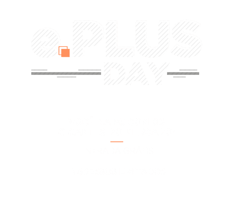 eplus-day