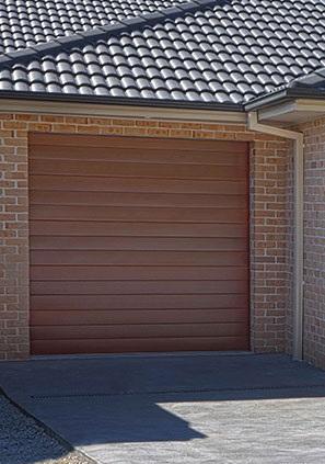 What Type Of Garage Doors Do I Have Sydney Garage Doors Motors Sales Service Repairs