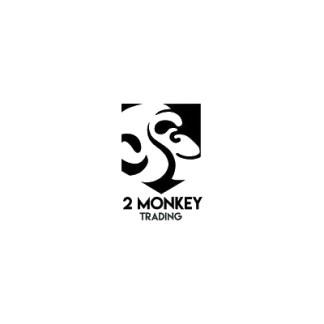 2 Monkey Trading