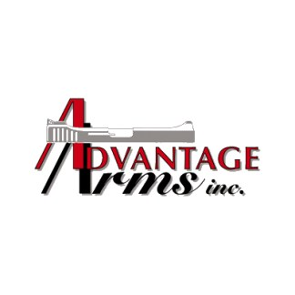Advantage Arms