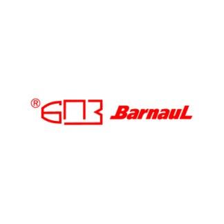 Barnaul Ammunition