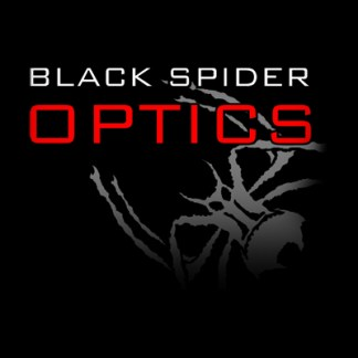 Black Spider LLC