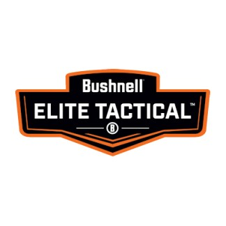 Bushnell Authorized Dealer Optics
