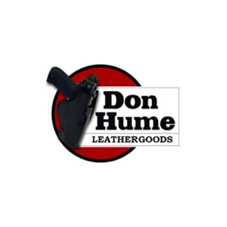 Don Hume