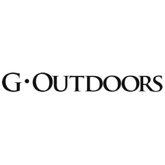G-Outdoors Inc.