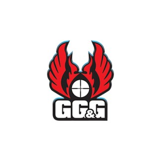 GG&G Inc.