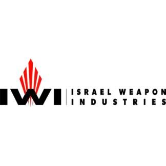 IWI US Inc