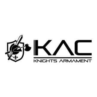 Knights Armament Company