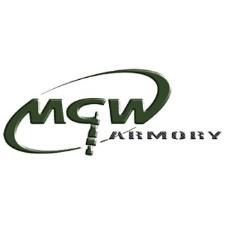MGW Armory