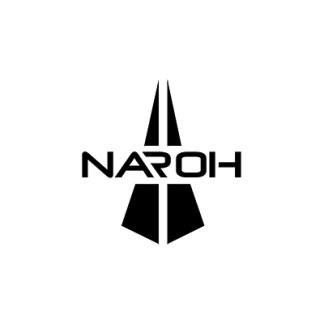 Naroh Arms
