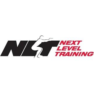 NextLevel Training