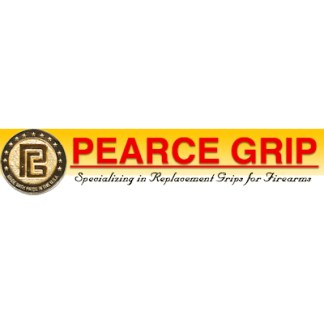 Pearce Grip
