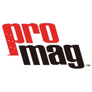 ProMag