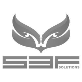 S3F Solutions