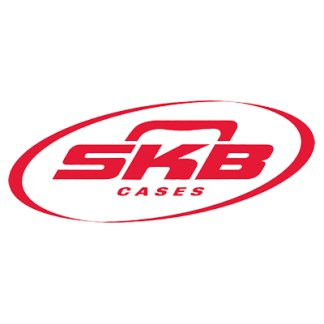 SKB Sports