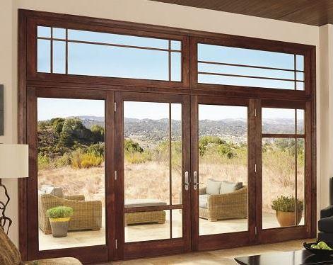 cmc windows and doors