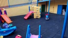 reforma-en-escuela-infantil-mama-queca-de-madrid-1