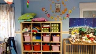 reforma-en-escuela-infantil-mama-queca-de-madrid-20