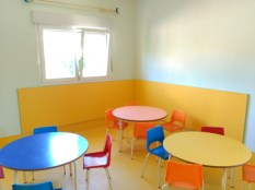 reforma-solado-escuela-infantil-cm%c2%b2-11