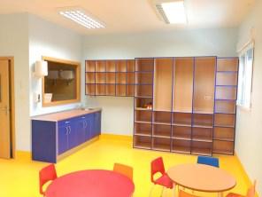 reforma-solado-escuela-infantil-cm%c2%b2-2