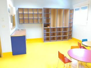 reforma-solado-escuela-infantil-cm%c2%b2-6