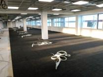 trabajos-de-solado-en-oficina-de-lisboa-16