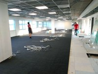 trabajos-de-solado-en-oficina-de-lisboa-7