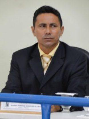 Doca-Lima-PMDB-2