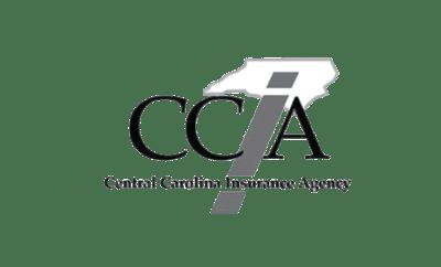CCIA_4