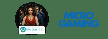 MG Game