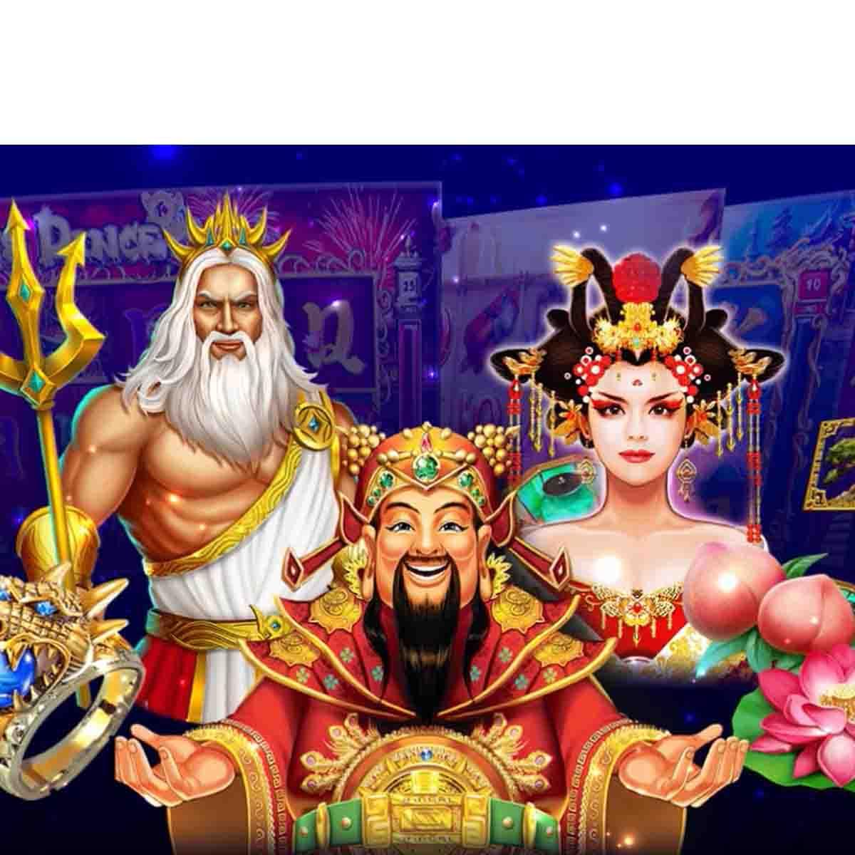 slot cmd368thailand Featured image